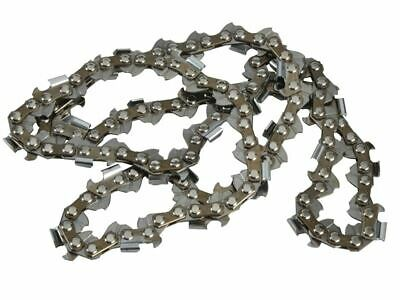 CH066 Chainsaw Chain .325 X 66 Links - Fits 40cm Bars ALMCH066 • 25.40£