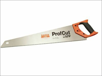 PC22 ProfCut Handsaw 550mm (22in) 7tpi BAHPC22GT7 • 26.40£