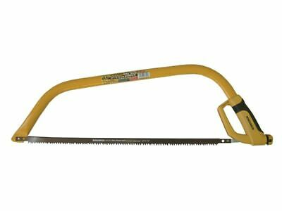 Bowsaw 600mm (24in) ROU66824 • 16.85£
