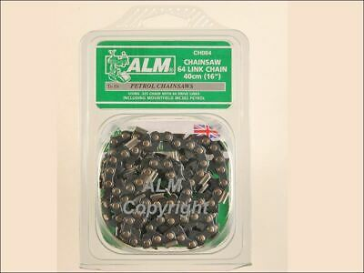 CH064 Chainsaw Chain .325 X 64 Links - Fits 40cm Bars ALMCH064 • 24.11£