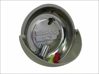 BMD150 Magnetic Parts Tray BAHBMD150 • 15.40£