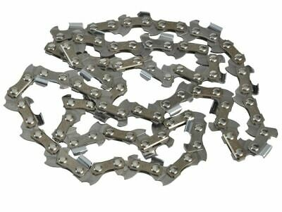 CH049 Chainsaw Chain 3/8in X 49 Links - Fits 35cm Bars ALMCH049 • 19.49£