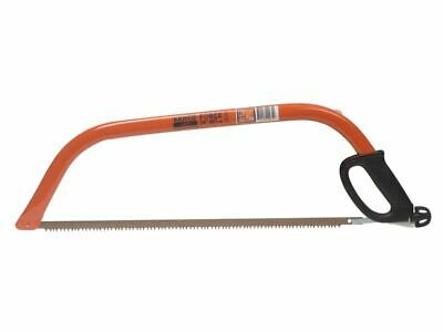 10-24-51 Bowsaw 600mm (24in) BAH102451 • 25.41£