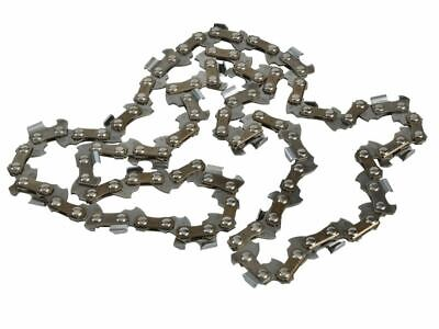 CH050 Chainsaw Chain 3/8in X 50 Links - Fits 35cm Bars ALMCH050 • 17.80£