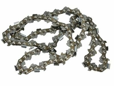 BC052 Chainsaw Chain 3/8in X 52 Links 1.1mm 35cm Bars ALMBC052 • 18.96£