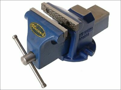 Pro Entry Mechanics Vice 100mm (4in) RECPEV1 • 54.86£