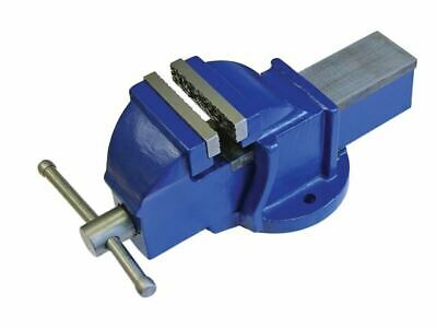 Mechanic's Bench Vice 100mm (4in) FAIVM3 • 68.69£