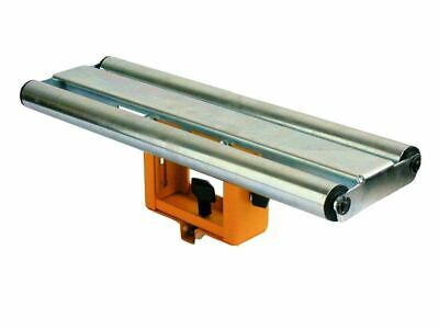 DE7027 Roller Support For DE7023 DEWDE7027 • 108.68£