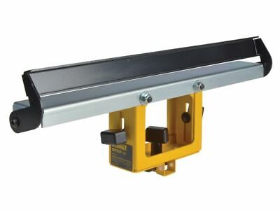 DE7029 Increased Width Support For DE7023 DEWDE7029 • 121.05£