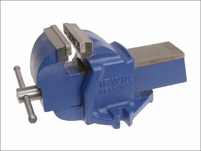 No.3 Mechanic Vice 100mm (4in) REC3 • 135.34£