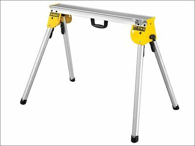 DE7035 Heavy-Duty Work Support Stand Sawhorse DEWDE7035 • 240.59£