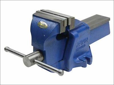 No.5 Mechanics Vice 125mm (5in) REC5 • 264.92£