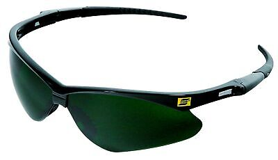 ESAB 0700012033 Warrior Spectacle, Shade 5 • 46.71£