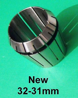Gloster ER40 Collet All Sizes NEW DIN6499B Quality 4.0-32.0mm All Sizes *** SALE • 19.80£