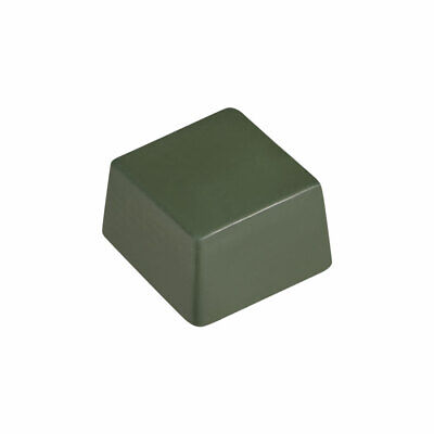 1oz Fine Buffing Compound Green Polishing Compound Leather Strop Compound • 2.91£