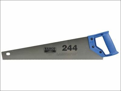 244-20 Laminator Handsaw 500mm (20in) BAH24420LAM • 15.24£