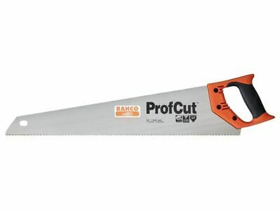 Bahco PC19 ProfCut Handsaw 475mm (19in) X GT7 • 20.60£