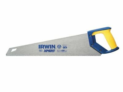 IRWIN Jack Xpert Fine Handsaw 550mm (22in) X 10tpi • 19.51£