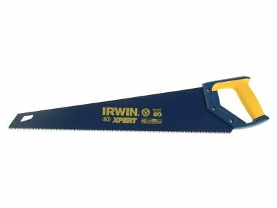IRWIN Jack Xpert Universal Handsaw 500mm (20in) PTFE Coated 8tpi • 20.49£