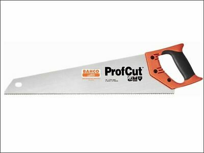 Bahco PC19 ProfCut Handsaw 480mm (19in) X GT9 • 20.60£