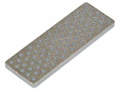 Trend FTS/S/R Fast Track Replacement Roughing Stone 100G • 21.55£
