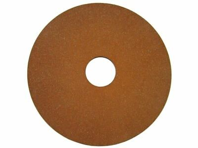 Faithfull Power Plus Chainsaw Sharpener Grinding Wheel 110 X 22 X 3.2mm • 12.13£