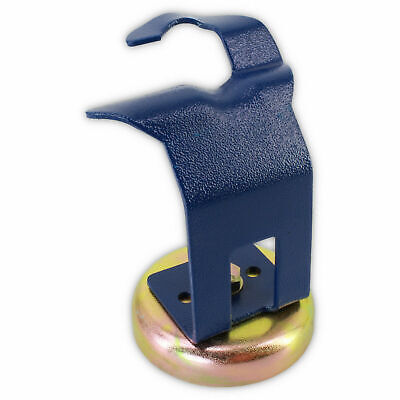 Welding Torch Gun Holder MIG MAG Handy Magnetic Stand Support • 17.99£