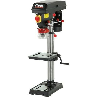 Clarke CDP152B Bench Drill Press (230V) 6505522 • 204.70£