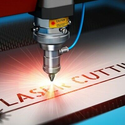 Steel Laser Cutting Service, Fast And Reliable Service • 0.99£