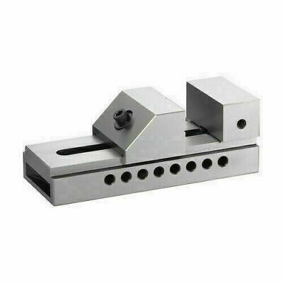 Precision Toolmaker Grinding 2 / 50 Mm Pin Type • 59.99£