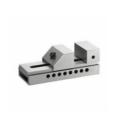Precision Toolmaker Grinding 2 Inch 50 Mm Pin Type • 55.99£