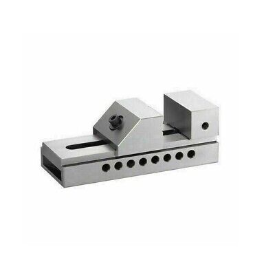 Precision Toolmaker Grinding 3 Inch 75 Mm Pin Type • 73.99£