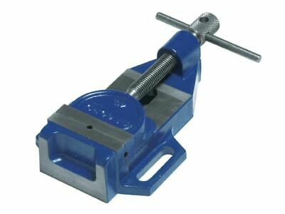 IRWIN Record 414 Drill Press Vice 100mm (4in) • 138.67£