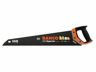 Bahco 2700-24-XT-HP Superior Handsaw 600mm (24in) 7tpi • 26.12£