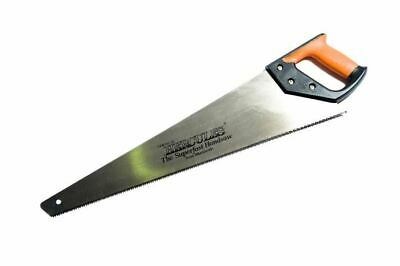 Hardpoint Handsaw 7tpi, 559mm(22 ), By Worldwide • 13.61£