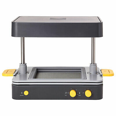 Mayku FBA180123UK FormBox Desktop Vacuum Forming Machine • 584.37£