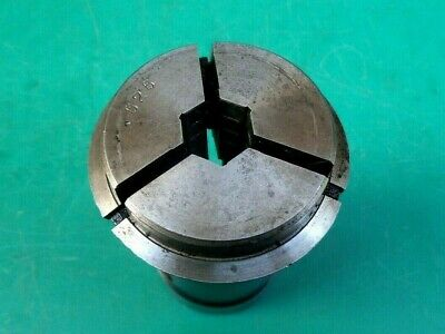 Engineers 0.525  173e F48 B42 Hexagon Collet  • 35£