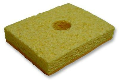 Cleaning Sponges • 22.87£
