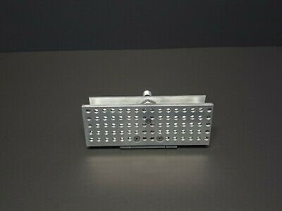 Medium  Style 2  Bevel Jig For The Knife Maker. Grind Perfect Bevels Easily.  • 82.79£