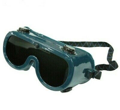 Welding - Gas Goggles • 10.99£