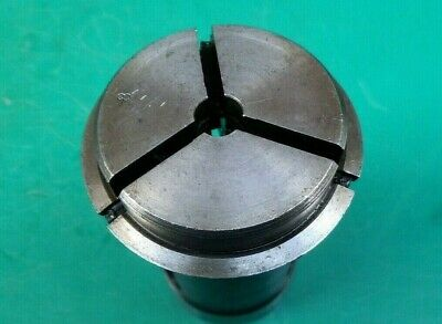 Engineers 8mm 173e F48 B42 Round Collet  • 25£