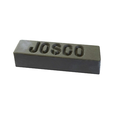 Josco - Brumby Fastcut Cutting Compound (Grey) • 11.59£