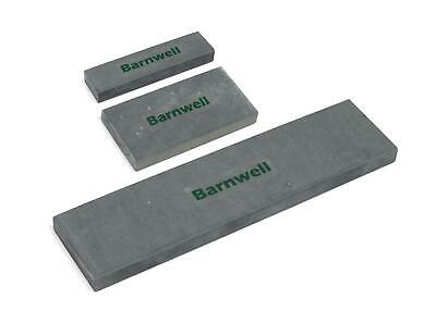 Barnwell Slate Stone Honing Dragons Tougue Welsh Sharpening Oil Chisel Iron  • 12.99£