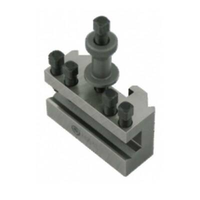 My Ford Standard Holder TOOLS POST T - 37  PREMIUM QUALITY  • 49£