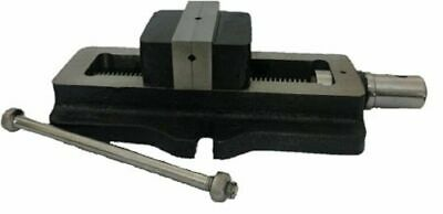 New Precision Vice Self Centering Vise 6 /150mm WITHOUT SWIVEL PREMIUM QUALITY • 240£