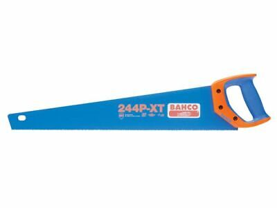Bahco 244P-22-XT Blue XT Handsaw 22in 9 Tpi • 25.79£