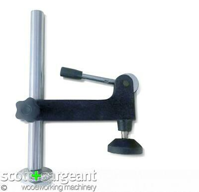 Spare Work Piece Clamp For Panel Saw **Price Is Inc VAT** • 104.28£
