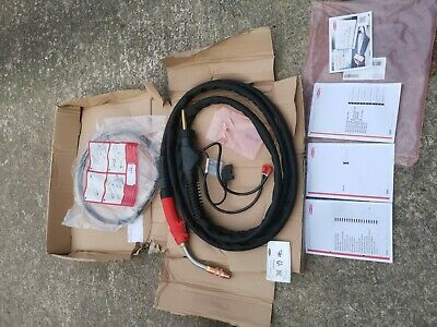 Fronius Welding Torch • 250£